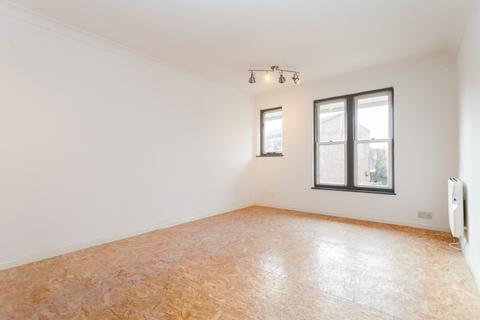 1 bedroom flat to rent - Leabank Square, Hackney Wick, London, E9