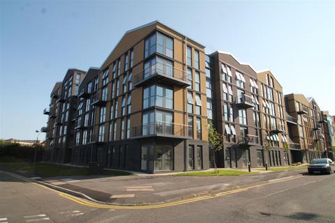 1 bedroom apartment to rent - Arden Gate, Birmingham