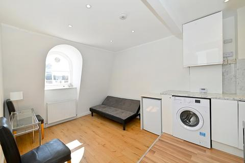 2 bedroom apartment to rent - Westgate Terrace, Chelsea, SW10