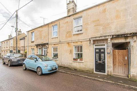 2 bedroom terraced house for sale - Corsham