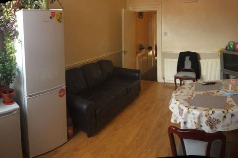 1 bedroom in a house share to rent - Lincoln Street Room, Wakefield