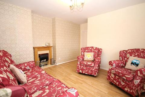 2 bedroom flat for sale - Lea Crescent, Cottingham