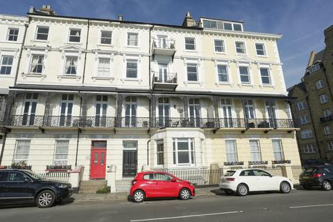 3 bedroom flat for sale - Victoria Mansions Victoria Parade, Ramsgate