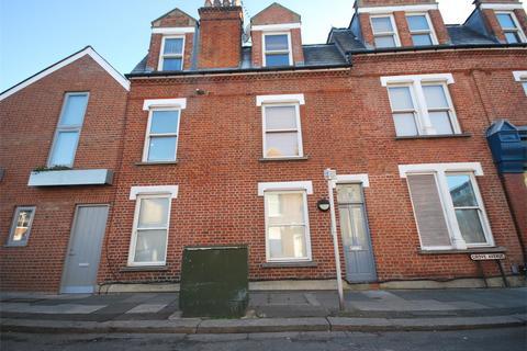 1 bedroom flat to rent - Heath Road, Twickenham