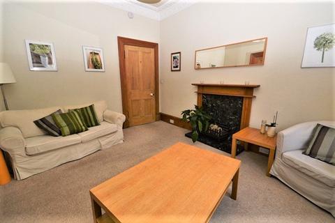 1 bedroom flat to rent - Grove Street Edinburgh EH3 8AF United Kingdom
