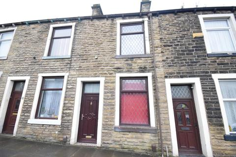 2 bedroom terraced house for sale - Reedyford Road, Nelson