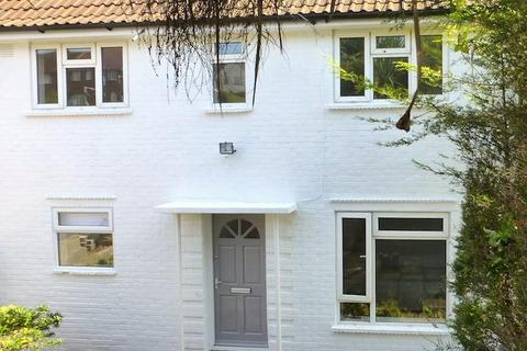 5 bedroom house to rent - Waverley Crescent, Brighton