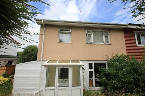 1 bedroom in a house share to rent - Rushlake Road, Brighton