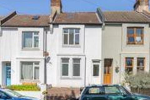 5 bedroom house to rent - Bear Road, Brighton