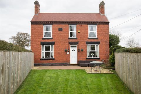 3 bedroom house for sale - Starkeys Lane, Wheaton Aston, Stafford