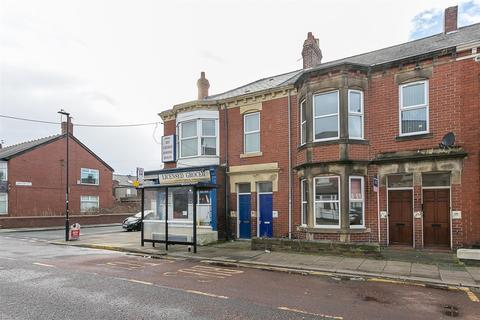 2 bedroom flat to rent - Whitefield Terrace, Heaton, Newcastle upon Tyne
