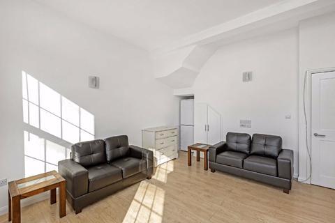 4 bedroom flat to rent - Clapham High Street, Clapham, London