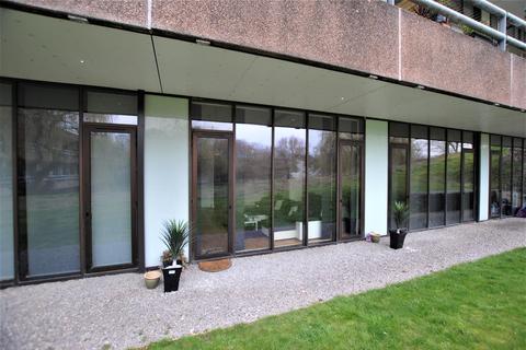 1 bedroom flat to rent - Lake Shore Drive, Croxs Bottom, Bristol