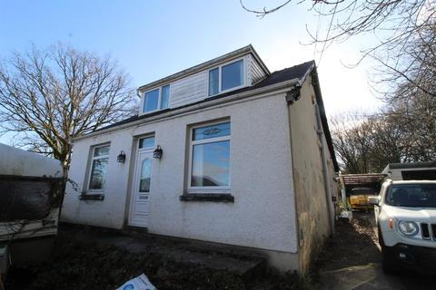 2 bedroom detached bungalow for sale - Waunhafog Road, Ammanford