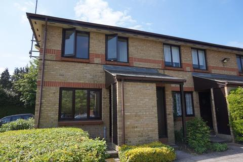 1 bedroom flat for sale - Maple Gate, Loughton