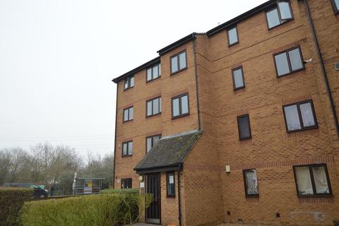 1 bedroom apartment to rent - Bream Close, London, N17