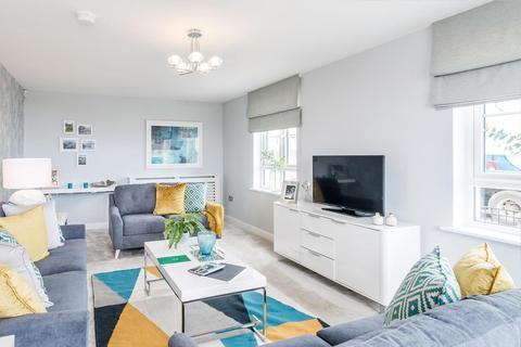 4 bedroom detached house for sale - Plot 3, Craigston at Ness Castle, 1 Mey Avenue, Inverness, INVERNESS IV2