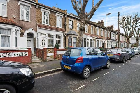 3 bedroom terraced house for sale - Denbigh Road, London, E6