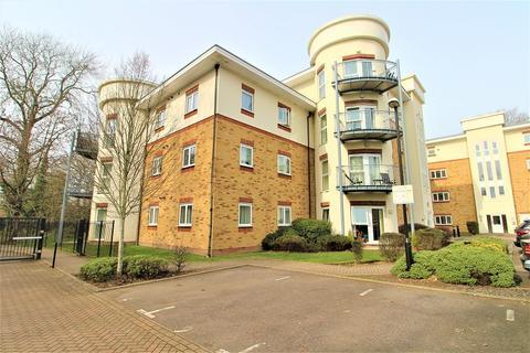 1 bedroom flat for sale - Rathlin Road, Crawley, West Sussex. RH11 9GA