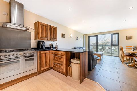 3 bedroom apartment for sale - Westgate, Caledonian Road, Bristol, BS1
