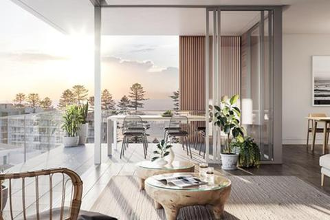 3 bedroom apartment - 26 Whistler Street, MANLY, NSW 2095