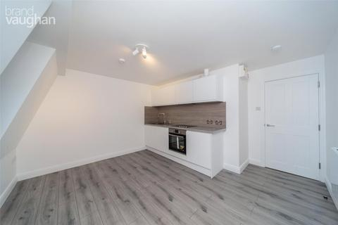 1 bedroom apartment to rent - St Annes Court, Howard Place, Brighton, BN1