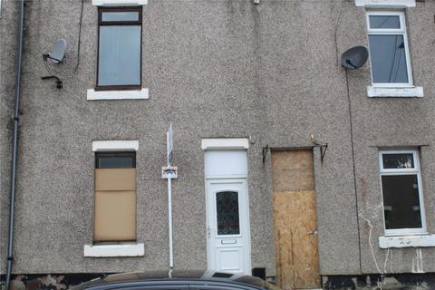 2 bedroom terraced house to rent - Easington Street, Easington, Co Durham, SR8