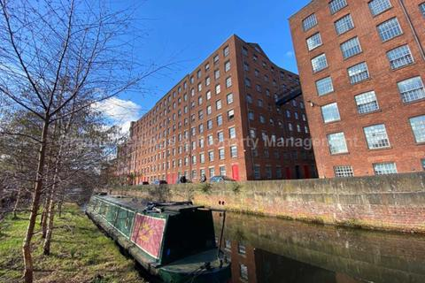 1 bedroom apartment to rent - Royal Mills, 2 Cotton Street, Ancoats, Manchester, M4 5BZ