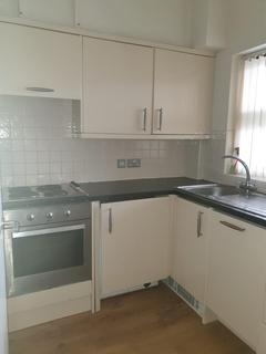 2 bedroom apartment to rent - Bishopsgate Wharf, Aldbourne Road, ., Coventry, West Midlands, CV1