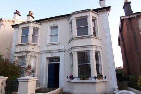 2 bedroom flat to rent - Springfield Road, Brighton