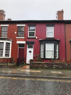3 bedroom terraced house for sale - Rice Lane, Liverpool L9