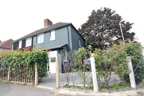 3 bedroom semi-detached house for sale - Rogers Road, Dagenham