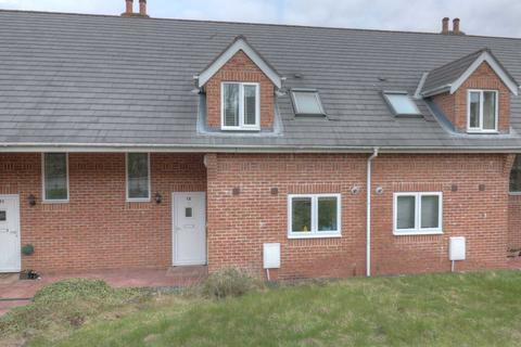 2 bedroom house to rent - Orchard Cottages, Seafarers Drive, Gateacre