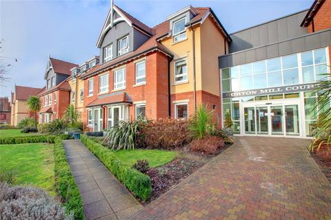 2 bedroom apartment for sale - Hanbury Road, Droitwich, WR9
