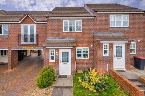 6 bedroom terraced house for sale - Redlands Road, Trench Lock, TF1