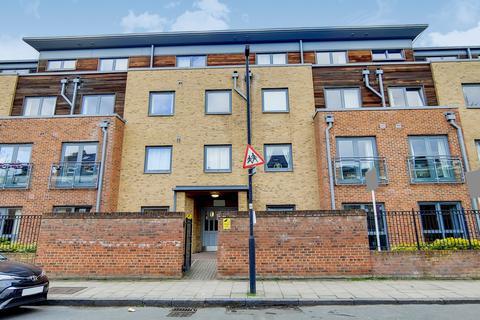 1 bedroom flat for sale - 39 Effra Parade, London, SW2