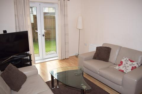 2 bedroom apartment to rent - Grange Court, High Street, Carville