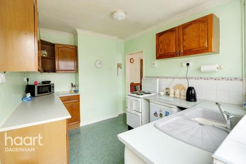 3 bedroom terraced house for sale - Woodshire Road, Dagenham