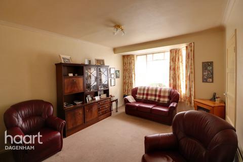 3 bedroom terraced house for sale - Woodshire Road, Dagenham
