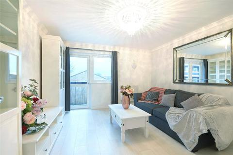 1 bedroom flat for sale - Wesley Close, London, SE17