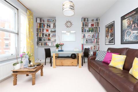 2 bedroom apartment for sale - Wightman Road, London, N8
