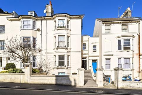 2 bedroom apartment for sale - Chatham Place, Brighton, East Sussex, BN1