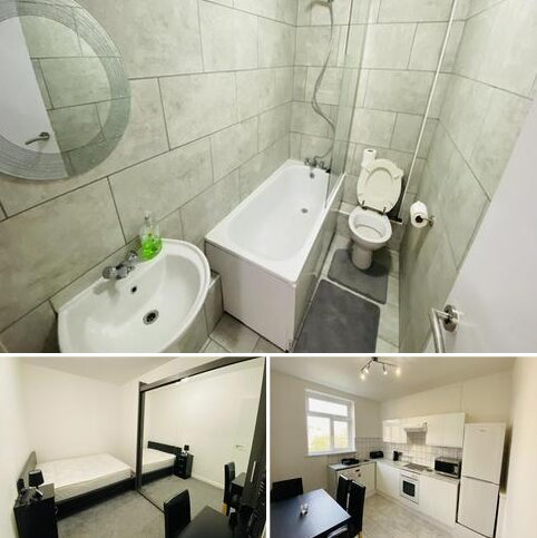 1 bedroom flat for sale - BEAUTIFUL 1 BED FLAT FOR SALE
