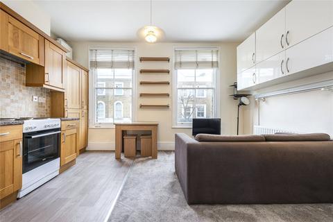 1 bedroom flat for sale - Grafton Road, Kentish Town, London