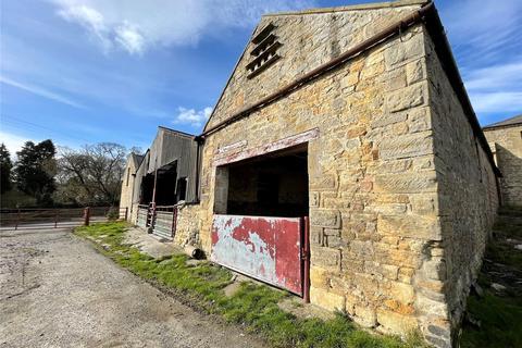 House for sale - Shaw House Farm, Newton, Stocksfield, Northumberland, NE43