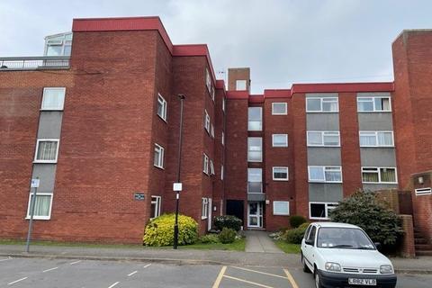 3 bedroom flat for sale - Grange Gardens, Southgate N14