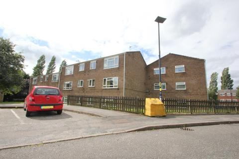 1 bedroom apartment for sale - Clent Way, Bartley Green, Birmingham, B32 4NW