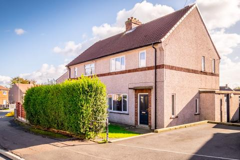 3 bedroom semi-detached house to rent - Bentley Avenue, Lightcliffe, HX3 8UT