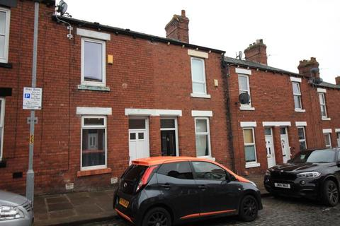2 bedroom terraced house for sale - Lawson Street, Carlisle