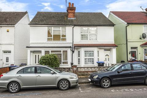 3 bedroom semi-detached house for sale - Pollard Road, Woking, GU22